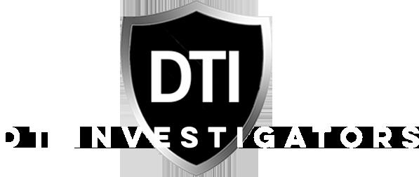 DTInvestigators